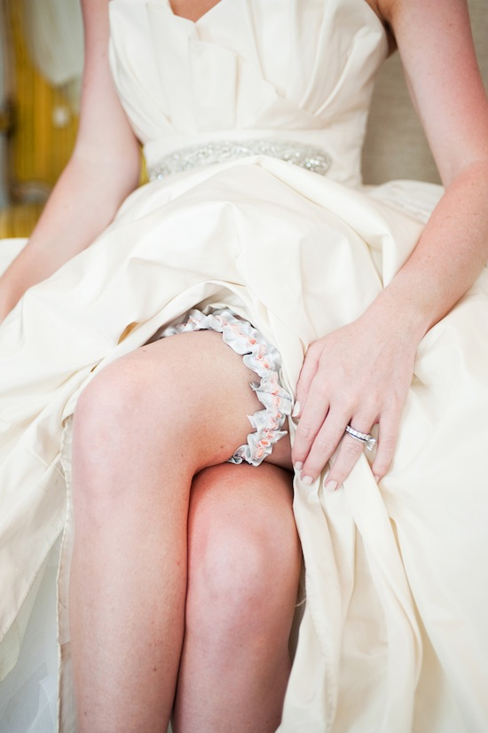 bridal-garter-The-Garter-Girl