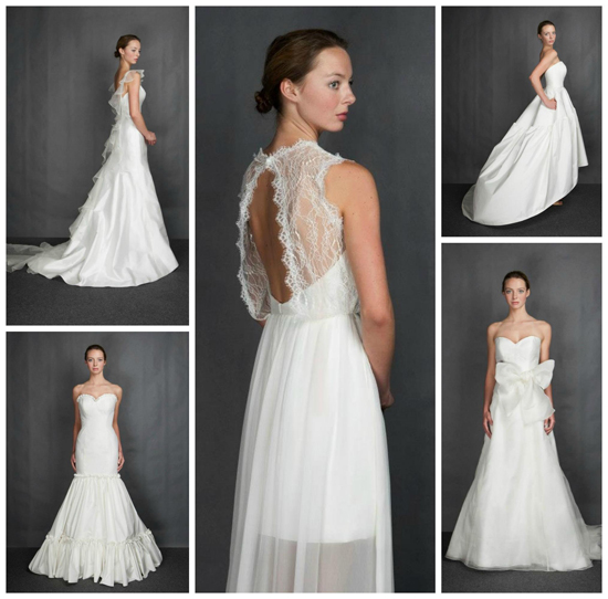 7c789d4603c Heidi Elnora Trunk Show May 17-19 at Soliloquy Bridal Couture