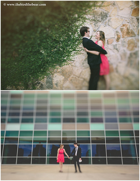 Long_Center_EngagementSession