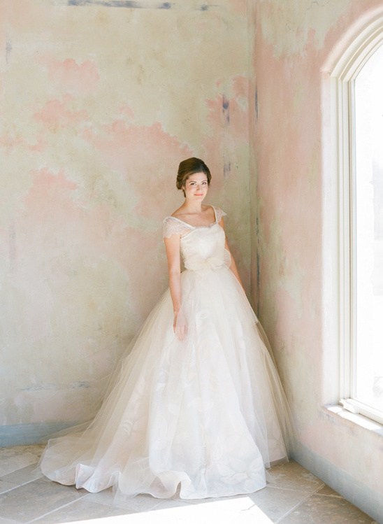 Chaviano Couture Kristy gown