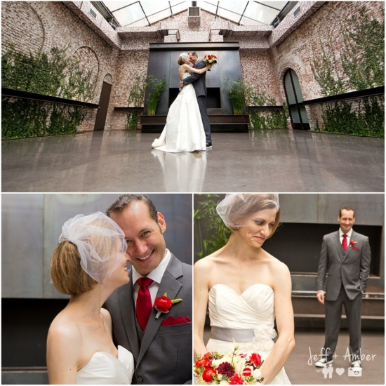 foundry-new-york-wedding-photographers05