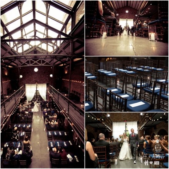 foundry-new-york-wedding-photographers10