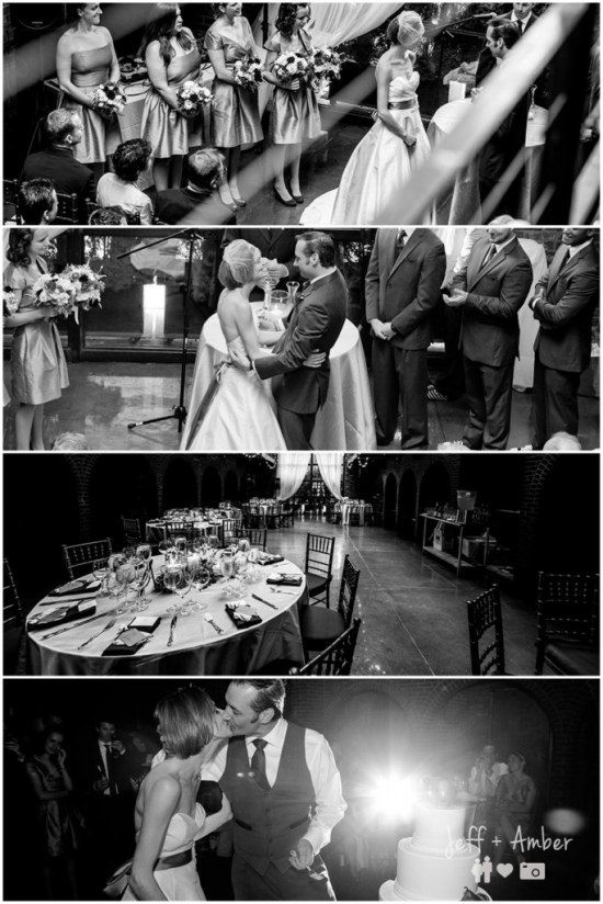 foundry-new-york-wedding-photographers11