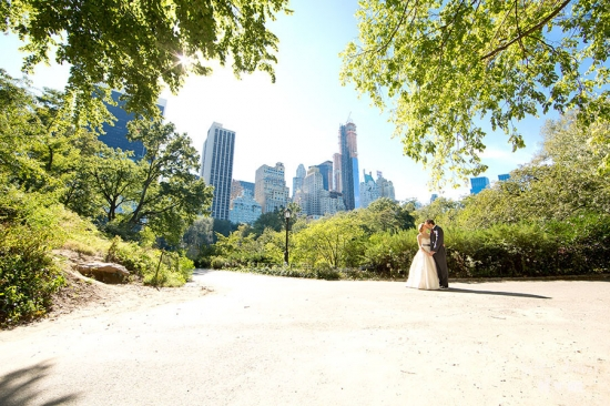 foundry-new-york-wedding-photographers31