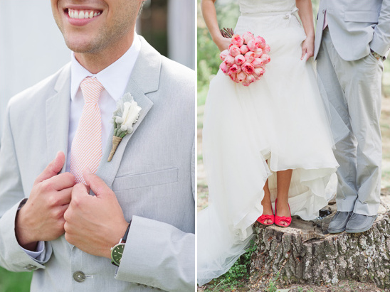 groom looks from Banana Republic, Aldo & Me and Matilda