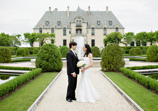 001-oheka-castle-wedding-pictures