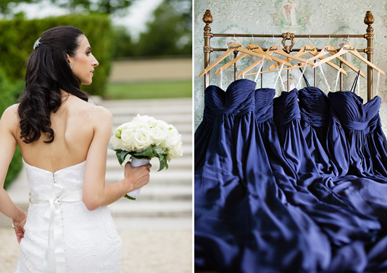 003-bari-jay-bridesmaids-dresses-photo