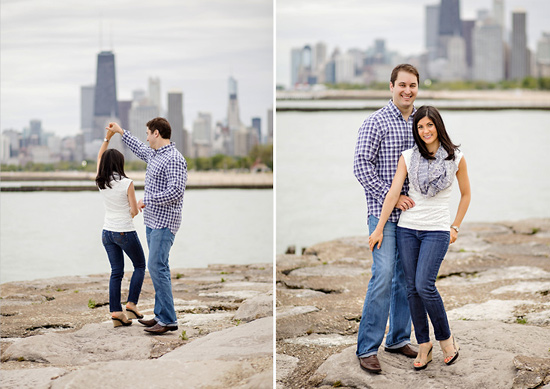 009-chicago-skyline-engagement-pictures