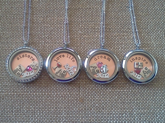 Jewelry Origami Owl Living Lockets Lori Harmon