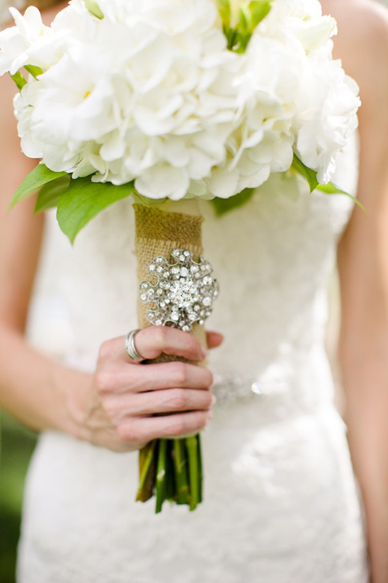 Tremendous Elegant Country Wedding At Willow Brooks Farm Largest Home Design Picture Inspirations Pitcheantrous
