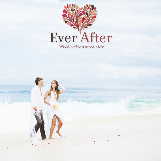 Ever After Honeymoons and Weddings