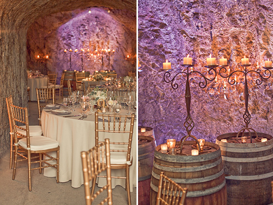 lighting ideas from The Lux Productions