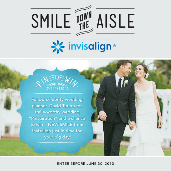 win invisalign braces