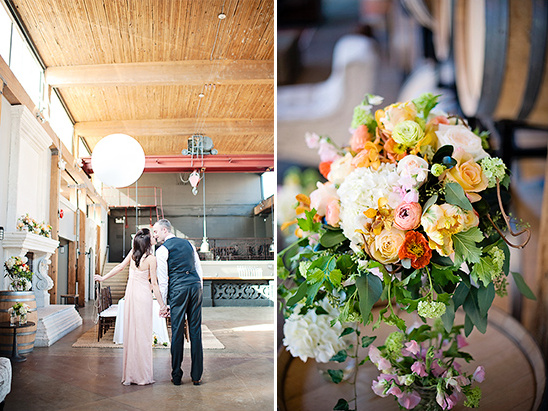 engagment party ideas