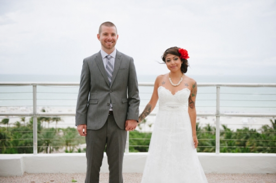 MiamiWedding-41-600x399
