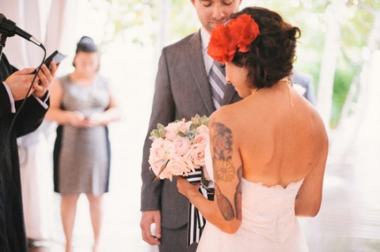 MiamiWedding-106-600x399