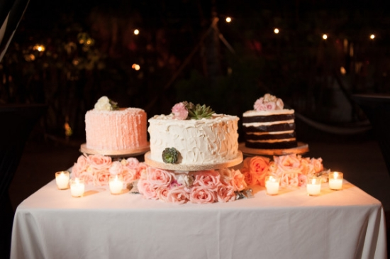 MiamiWedding-137-600x399