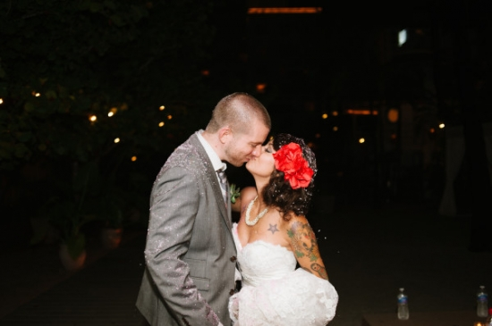 MiamiWedding-155-600x399