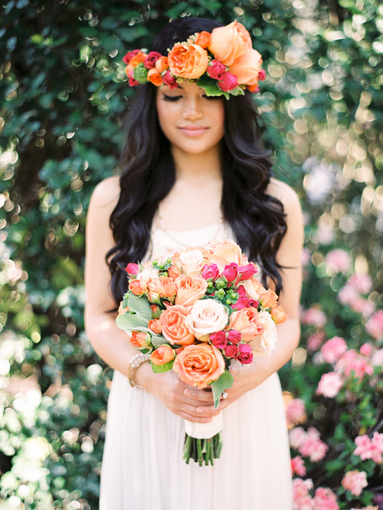 River Oaks Garden Club Wedding Inspiration