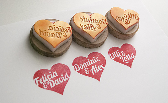 three-hearts-with-couples-names-550