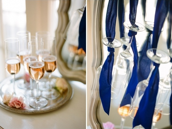 drink table ideas