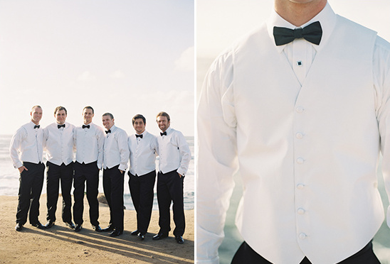 classic groom ideas