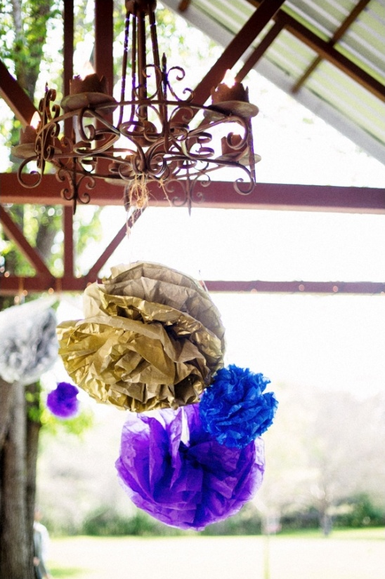 diy wedding decoration ideas