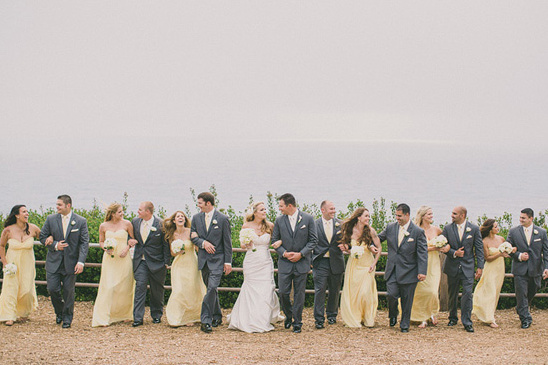 palos-verdes-wedding-photographer-21