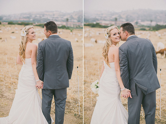 palos-verdes-wedding-photographer-34