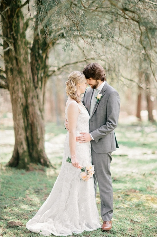 Amy Arrington Photography
