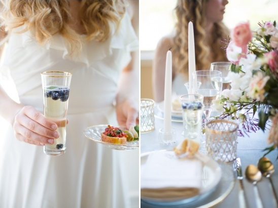 causual wedding ideas