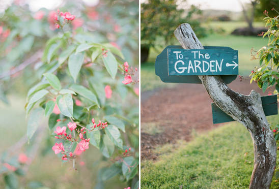 rustic sign ideas