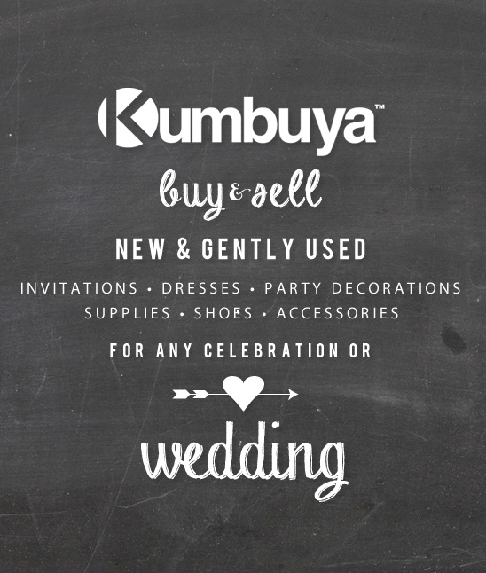 buy and sell anything on Kumbuya