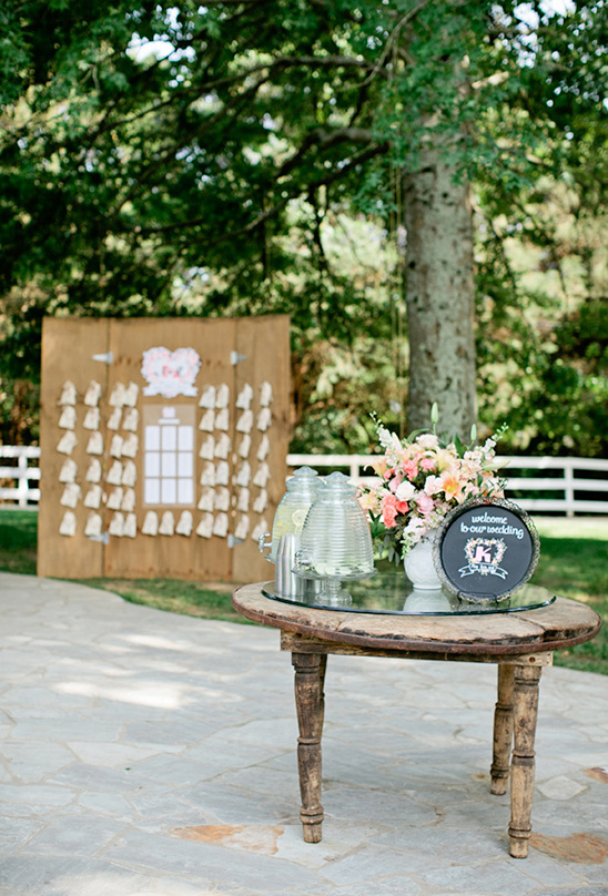 Wedding Favor Bag Ideas