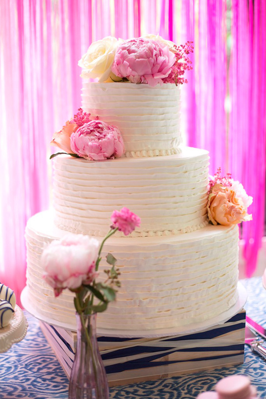 using wedding cake as dessert easy dessert table ideas from a charming f 234 te 21516