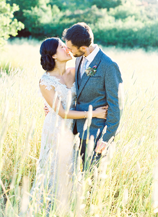 Brumely & Wells Photography