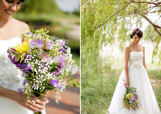 002-wildflower-bridal-bouquet-photo