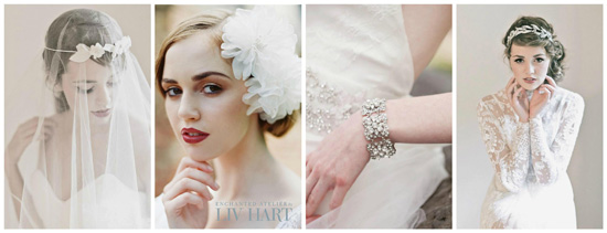 Enchanted Atelier collection
