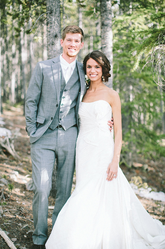 Rustic colorado wedding at rubywood house junglespirit Gallery
