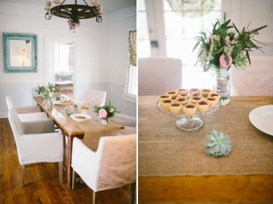 intimate wedding ideas