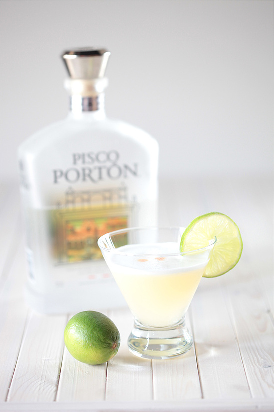 pisco sour‎ cachaca cocktail recipe
