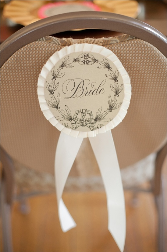Free Equestrian Wedding Templates And Ideas