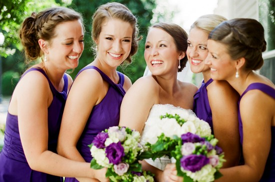 WeddingChicks-CJs-3a
