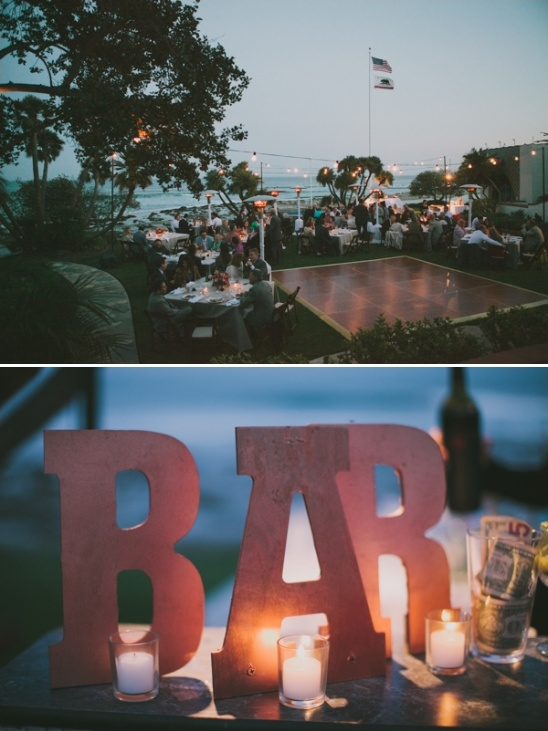 malibu wedding venue