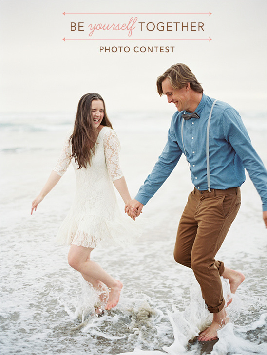 submit your photo contest