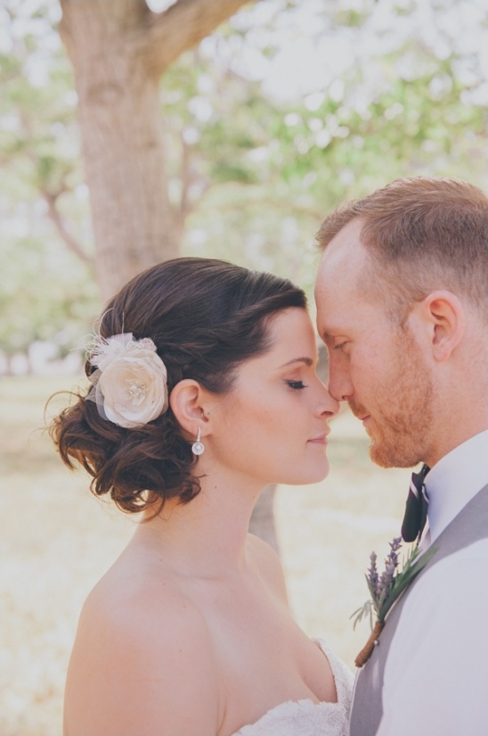 hair wedding hair styles rustic summer wedding at walnut grove 9407