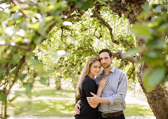 001-chicago-pictures-engagement-photo