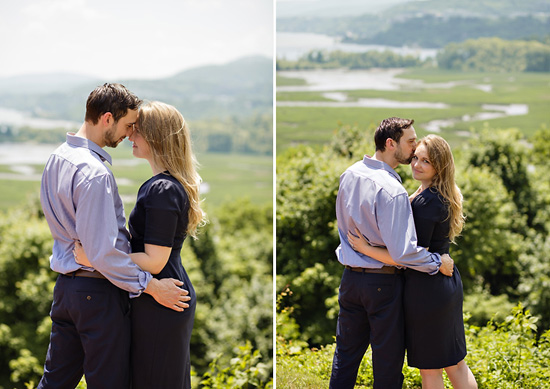 004-engagement-pictures-boscobel-ny