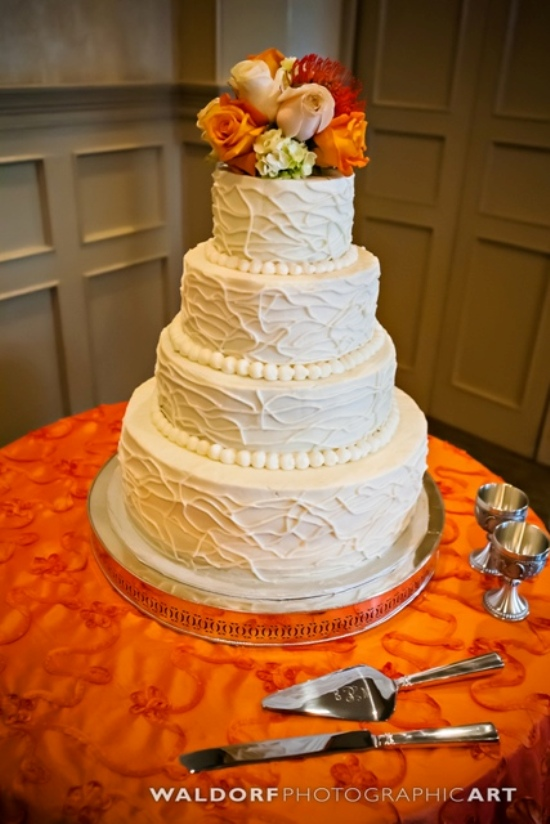 18-knoxville-wedding-cakes