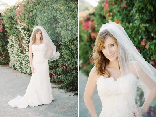bridal looks by loulou hair